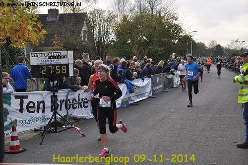 Haarlerbergloop_09_11_2014_0322