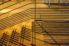 Stairs (jmvnoos in Paris) Tags: light paris france lines stairs nikon lumière line explore escalier marche lignes ligne 1000views escaliers marches 2000views 30faves 5000views 3000views rambarde 100faves 50faves 4000views 6000views 10faves 20faves explored 40faves 7000views 8000views 60faves 70faves 80faves 90faves 110faves seeninexplore d700 jmvnoos