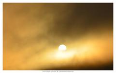 Levé de soleil (Dominique Rolland ) Tags: france nature soleil nikon europe ciel dominique nuage rolland couleur millau aveyron midipyrénées d5100 laouleventmeporte