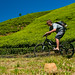 Cycling and Mountain biking in Sri Lanka