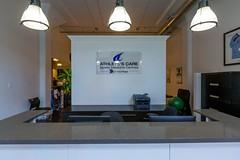 Physiotherapy Clinic in Liberty Village (Athletescare) Tags: libertyvillage sportsinjury physiotheray registeredphysiotherapists