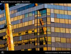 _D7C3950_bis_Barcelona_Nov_2014