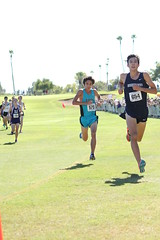 964 (Az Skies Photography) Tags: november school arizona men sports phoenix sport race creek canon golf eos rebel high cross state country 8 az running run course highschool crosscountry final finals mens runners cave athletes xc division racers athlete runner racer 2014 phoenixaz divisioni statefinals 11814 i t2i highschoolcrosscountry highschoolxc cavecreekgolfcourse canoneosrebelt2i eosrebelt2i 1182014 arizonastatefinals dvisionimensrace november82014 arizonahighschoolcrosscountry