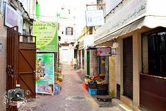 Tangier Medina (ShaunMYeo) Tags: morocco maroc marruecos tangier marokko tanger marrocos fas marokas marokkó maroko مغربي марокко