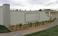 Lot 308, Kidd Circuit, Goulburn NSW