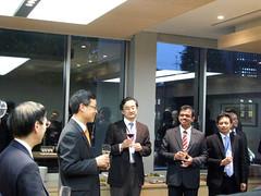 2014 ADBI-Keio Executive Training in Economics: Contemporary Macroeconomic Policies in a Globalized Economy (ADB Institute) Tags: keiouniversity intensivecourse macroeconomicpolicy contemporarymacroeconomics