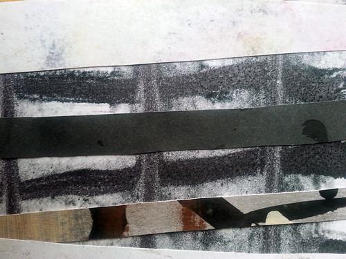 "art-camielcoppens-collages-egogenes-s3- (3) <a style=""margin-left:10px; font-size:0.8em;"" href=""http://www.flickr.com/photos/120157912@N02/15603116569/"" target=""_blank"">@flickr</a>"