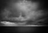 _NIK0398 (nikdanna) Tags: travel sea clouds nuvole mare waves backwash onde interno7 risacca