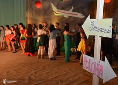 24  Octombrie 2014 » Balul Bobocilor Colegiul Economic Dimitrie Cantemir Suceava