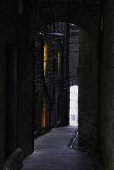 Old Town (Toagdu) Tags: scotland edinburgh unitedkingdom escocia oldtown edinburgo reinounido