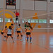 "CADU Voleibol 14/15 • <a style=""font-size:0.8em;"" href=""http://www.flickr.com/photos/95967098@N05/15625356640/"" target=""_blank"">View on Flickr</a>"