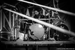 Maximum-Rock-Festival-Day2-5182