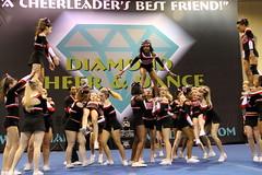 IMG_9110 (stephens_photography) Tags: canon georgia fun star dance all south competition diamond carolina panthers savannah cheer cheerleader stunt 2014