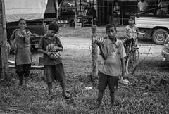 20140924-L1003710111222 (Dennis Wu6) Tags: street leica nepal 2 bw photography singapore 14 rangefinder tibet kathmandu 50 35 旅行 黑白 小印度 duba m9 人文 西藏 布达拉宫 街拍 尼泊尔 加德满都 博卡拉 大昭寺 新加坡 金沙 pokhra summcrion