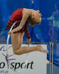 20141115-_D8H1505 (ilvic) Tags: gymnastics