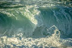 Wave. (Jrme Cousin) Tags: nikon sigma wave 28 vague 70200 d700