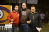 """francisco funes y mariano gil-padel-subcampeones-2-masculina-torneo-padel-optimil-belife-malaga-noviembre-2014 • <a style=""""font-size:0.8em;"""" href=""""http://www.flickr.com/photos/68728055@N04/15644216650/"""" target=""""_blank"""">View on Flickr</a>"""