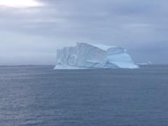 Icebergs (anng48) Tags: greenland icebergs davisstraight