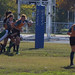 "CADU Rugby 7 femenino • <a style=""font-size:0.8em;"" href=""http://www.flickr.com/photos/95967098@N05/15647058699/"" target=""_blank"">View on Flickr</a>"