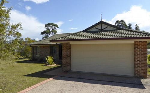 47 Colonial Drive, Gulmarrad NSW