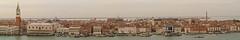 Venedig Pano (Stephi 2006) Tags: venedig