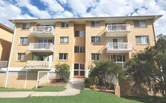 37/334 Woodstock Avenue, Mount Druitt NSW