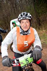 Spazzatura Kilometrica 2013 | Off Road