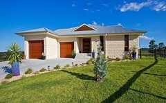 1166 Terranora Road, North Tumbulgum NSW