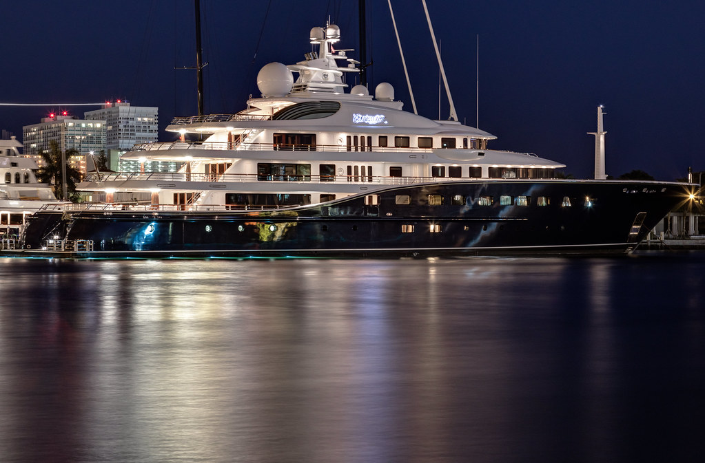 The World's Best Photos of cakewalk and yacht - Flickr Hive Mind