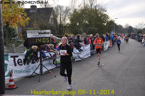 Haarlerbergloop_09_11_2014_0564