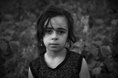 sara goli (naser.shirmohamadi) Tags: child naser     shirmohamadi