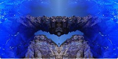 Philae & Vangelis' Sources of Inspiration-13 Nov.2014 (dodagp) Tags: music collages hellas greece oceans philae greekislands paxos esa paxi inspirations paxoi sourcesofinspiration vangelispapathanassiou evangelosodysseaspapathannasiou thesingingcomet67p rosettaspacemission rockyscapes