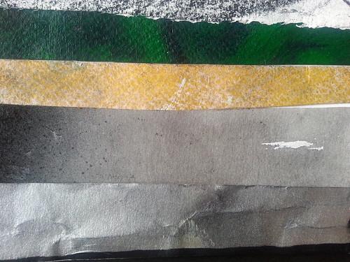 "art-camielcoppens-collages-egogenes-s3- (34) <a style=""margin-left:10px; font-size:0.8em;"" href=""http://www.flickr.com/photos/120157912@N02/15790453382/"" target=""_blank"">@flickr</a>"