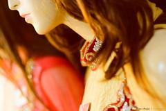 Mannequin (Sams Arefin Photography) Tags: eid chaadraat
