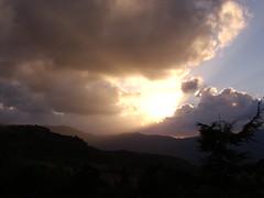 Immagine 024 (vittorio.sanzone) Tags: sunset italy mountain mountains montagne landscape landscapes san italia tramonto piano patti sunsets sicily tramonti paesaggi montagna sicilia piero paesaggio messina campi contrada