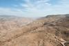 Wadi Zerqa