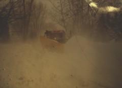 Town of Sullivan, NY 1986 Mack RM6866SX 6x6 plow-sander No. 8_5 (JMK40) Tags: snow ny 6x6 truck town government plow sullivan mack everest e6 municipal sander rm highwaydepartment rmodel