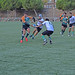 "CADU Rugby Masculino • <a style=""font-size:0.8em;"" href=""http://www.flickr.com/photos/95967098@N05/15811740842/"" target=""_blank"">View on Flickr</a>"
