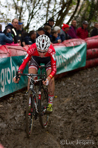 Superprestige Gavere 005