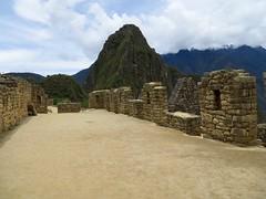 Machu Picchu-173