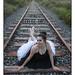 IMG_2398 copia by Francesc Torres