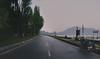 One fine morning in Srinagar