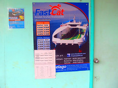 Fastcat Rates and Schedules (Irvine Kinea) Tags: trip travel sleeping bar stairs disco island happy restaurant office cafe cabin fiesta open counter state chairs time desk beds linen room air horizon chapel front tourist cargo class system pillows hallway lobby plastic business entertainment stop alleyway seats cascades sound area airconditioned passenger suite accommodation comfort benches relaxation tours quick livestock information economy mattress enjoyment bunk funnel liferaft mart quik tabled