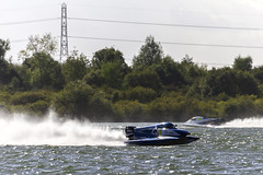 IMG_8404 (Roger Brown (General)) Tags: stewartby powerboat racing club stage for 2016 uim f2 f4 gt15 european championships high octane boating bonanza top racers from across europebedfordshire village battle 3 championship crowns over two day competition 25th september roger brown canon 7d speed boat inland lake
