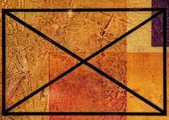 Diagonal Lines (DASEye) Tags: daseye davidadamson nikon diagonal diagonallines 52in2016 52in2016challenge challenge abstract textures texture