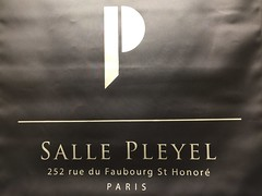 Paris FR 10-30-16 089 (Christopher Stuba) Tags: brianwilsonlive france paris petsounds50