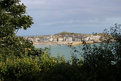 IMG_3019 (hotchilicat) Tags: stives