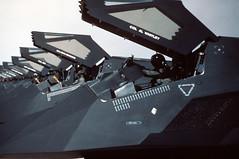 DF-ST-92-08350 (AirmanMagazine) Tags: nellisairforcebase nv us