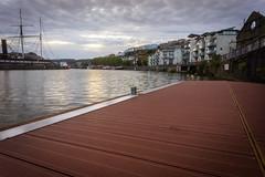 As The Light Goes (Joshua Maguire Photography) Tags: landscape fine art travel hiking adventure nature texture bristol avon docks cityscape city
