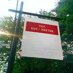 Parc Guy / Paxton thumbnail